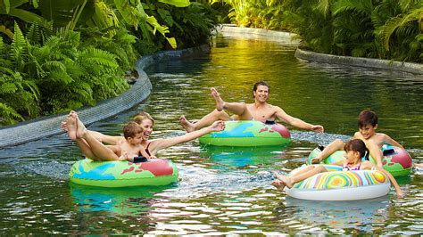 How To Make A Lazy River In Your Backyard by 7 Reasons To Visit Punta Mita With Family Vacation