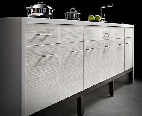 Textured Kitchen Cabinets White Textured Kitchen Cabinets Studio Haus