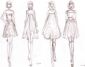 Design Sketch For The sketches 01 by azute watch designs interfaces fashion fashion design