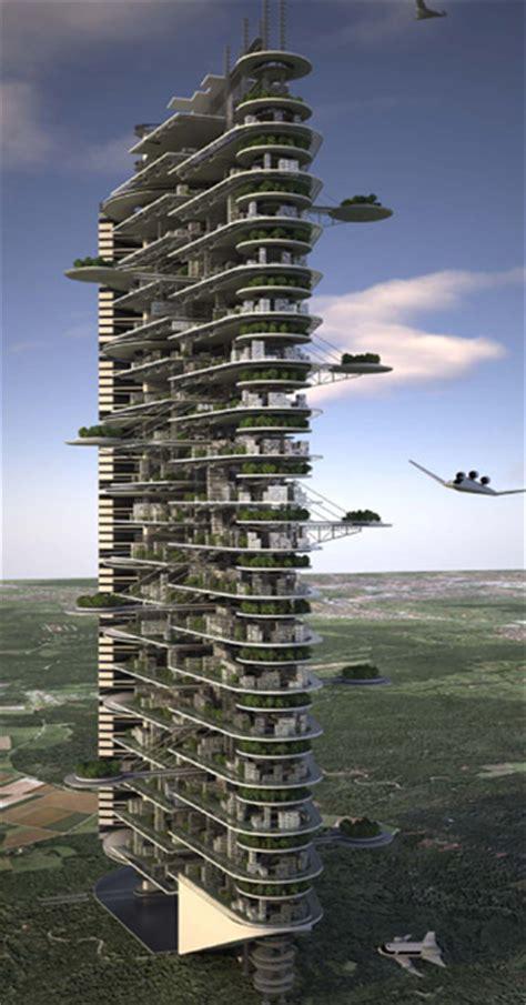 futura su sky la ciudad futuro edici 243 n impresa el pa 205 s