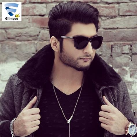 bilal saeed song 2016 new punjabi albums 2016 new style for 2016 2017