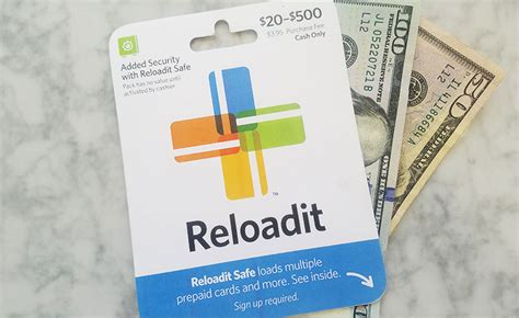 Reloadable Gift Cards With No Fees - which reloadable prepaid card is right for you gcg