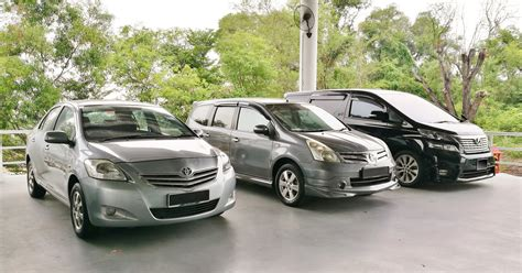 car selection ad auto selection used car cny sales event used cars and bikes at unbeatable prices this weekend