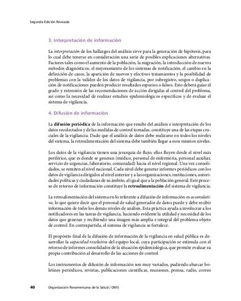 cadena epidemiologica mopece mopece4 sandy cadena