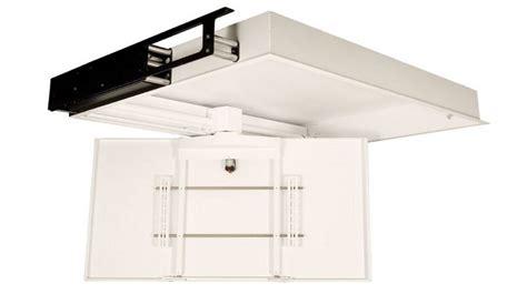 Casing Hardcase Hp Vivo V5 Fc Barcelona Logo X4572 tv moving chrs staffa tv motorizzata da soffitto per tv a scomparsa dal soffitto