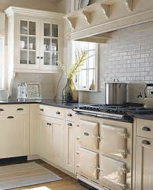 Vermont Kitchen Cabinets Pinterest The World S Catalog Of Ideas