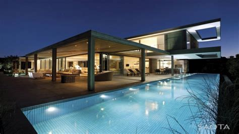 home luxury house design ultra luxury house