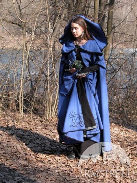 Handmade Cloaks - cloak handmade woolen cape with kinsale