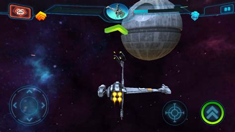 wars android lego 174 wars yoda ii for android free lego 174 wars yoda ii the