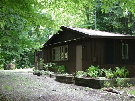 Cabins In Ohiopyle by Getaway Near Ohiopyle And Seven Springs Vrbo