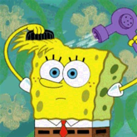 Boneka Spongebob Keren 20 dp bbm spongebob lucu bergerak terbaru cara android