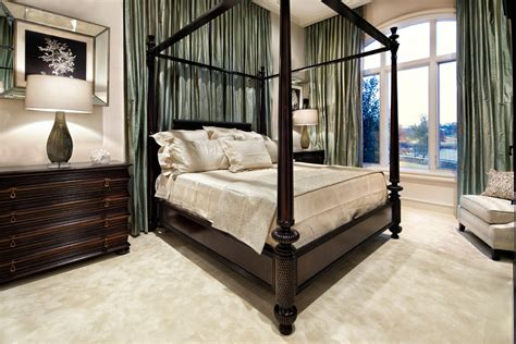 bedding and curtains for bedrooms dazzling tommy bahama bedding in bedroom traditional with