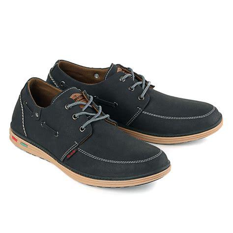 Sepatu Casual Pria Everflow Re 9002 sepatu casual formal pria lsa 511 clubbelanja