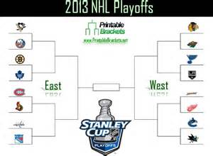 nhl playoff bracket template 2013 nfl playoff bracket printable