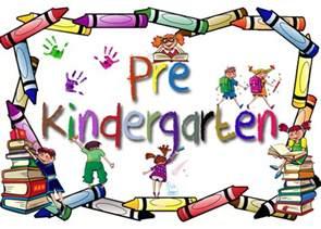 welcome to kindergarten clip art cliparts co