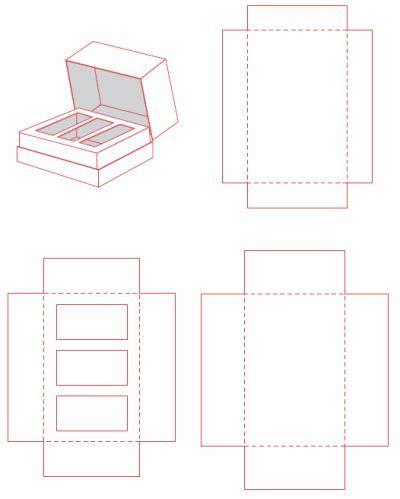 design elements aaris sherin pinterest the world s catalog of ideas