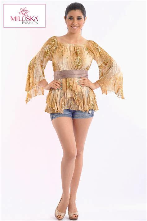 blusas tiendas de ropa en gamarra lima per blusas tiendas de ropa en gamarra lima share the knownledge