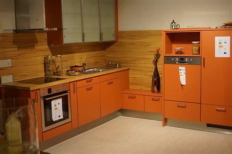 günstige küchenhersteller ausstellungsk 252 chensuche 4 4 das portal f 252 r g 252 nstige