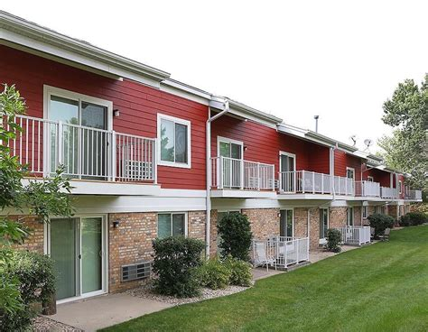 cherry tree apartments cherry tree crossing apartments in wi rentcafe