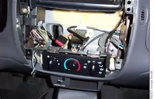 2010 f150 ac cooling problem autos post