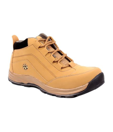 Island Shoes 2 shoe island outdoor shoes buy shoe island outdoor shoes at best prices in india