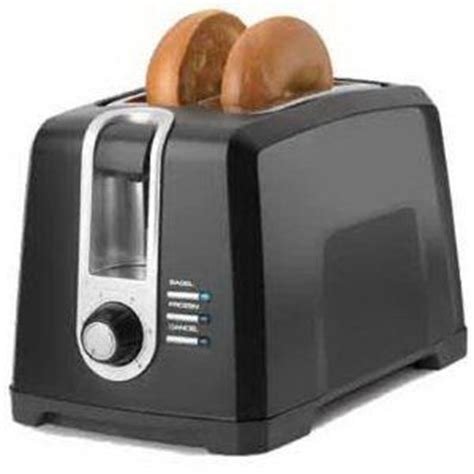 Best Two Slice Toaster Black Decker 2 Slice Toaster T2560b Reviews Viewpoints