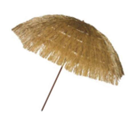 Rite Aid: FREE Hula Umbrella ($39.99 value)! ? Hip2Save