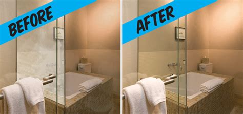 Professional Bathroom Cleaning Services by Professional Rv Cleaning Service By Cyclone Cleaning