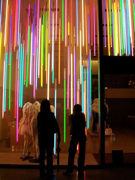 lights for window display the 25 best product display ideas on product