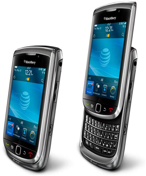 Batere Bb 9800 Torch blackberry torch review crackberry