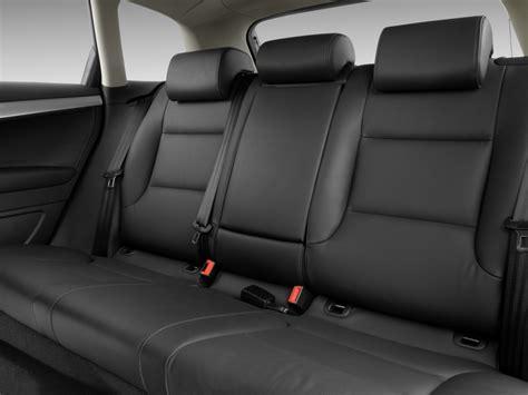 audi s5 seats in a3 vwvortex wtt ft my oem audi a3 power black