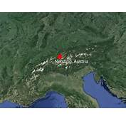 Two People Dead As Man Fires Into Crowd At Austrian Concert