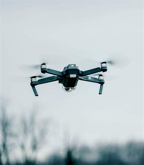 Drone Kamera Terbang gambar sayap kamera pesawat terbang kendaraan peralatan penerbangan dengung dji baling