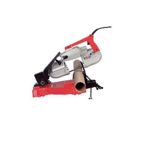 milwaukee saw bench milwaukee 48 08 0260 portable band saw table