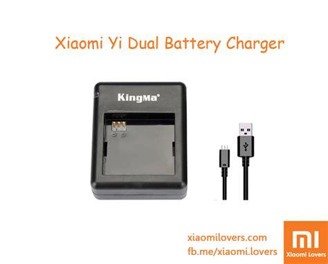 Ready Battery Replacement For Xiaomi Yi Oem ขาย mi box กล องแอนดรอยด ท ว กล องวงจรป ด และอ นๆอ กมากมายของแท จาก xiaomi