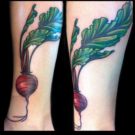 vegetarian tattoos best 25 vegetable ideas on food