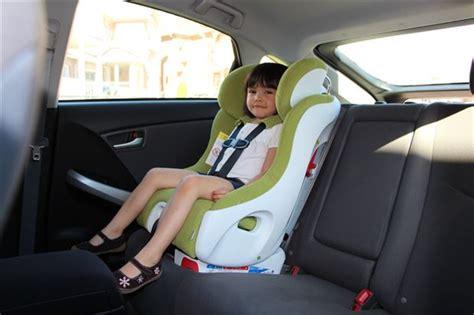 clek foonf car seat reviews product review clek foonf convertible car seat autos ca