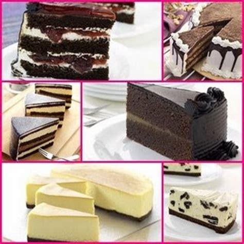 secret recipe cake cake recipe secret recipe cake menu and price