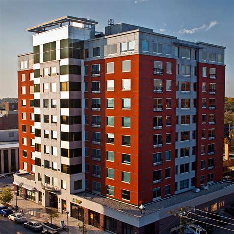 ann arbor housing ann arbor student housing sterling 411 lofts