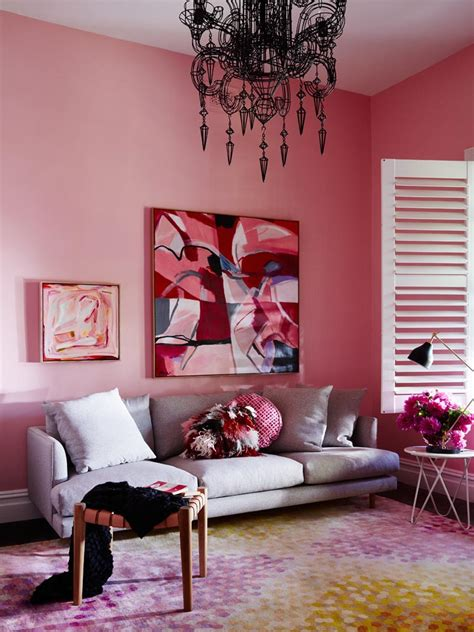 color trends 2018 home interiors by pantone news events