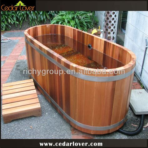portable bathtub nz 2 person portable hot tub buy 2 person portable hot tub 2 person hot tub 2 person
