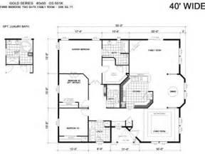 40x50 House Plans 40x50 house floor plans 40x60 barndominium floor plans 40x40 house