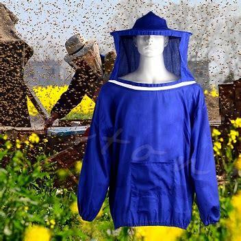 Jual Jaring Serangga baju serangga lebah tebuan jaring pakaian elak senggat