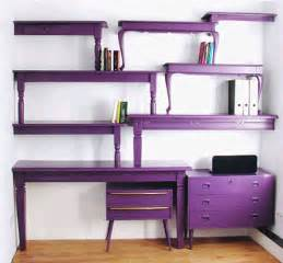 furniture recycling top 10 ideas for recycling old furniture tokensimprov com