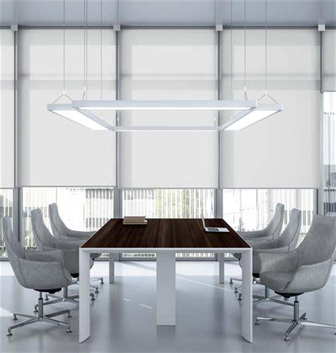 tende per uffici tende da ufficio