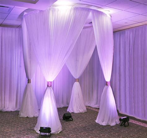 event drapes for sale wedding tent for sale pipe drape wedding tent wedding