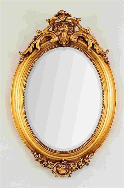 mirror frames gold framed mirror google search frames pinterest