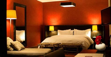 decoracion de recamara moderna decoracion de interiores decoraciones exclusivas para recamaras