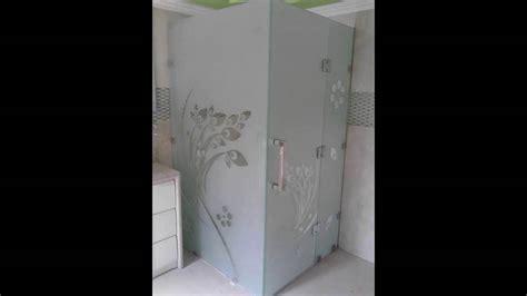 puertas aluminio interior puertas de aluminio para ba 241 o interior aluminiosdelsurhn