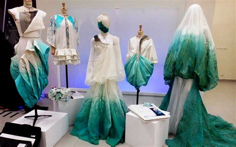 fashion dissertation lahore pifd thesis display 2015 youlin magazine